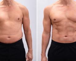 筋肉を大きくしたい人の為のサプリメント